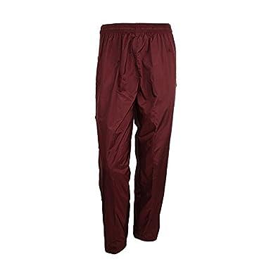 5e4b9ebffe2a Amazon.com  Champion Womens Sports Pants  Clothing