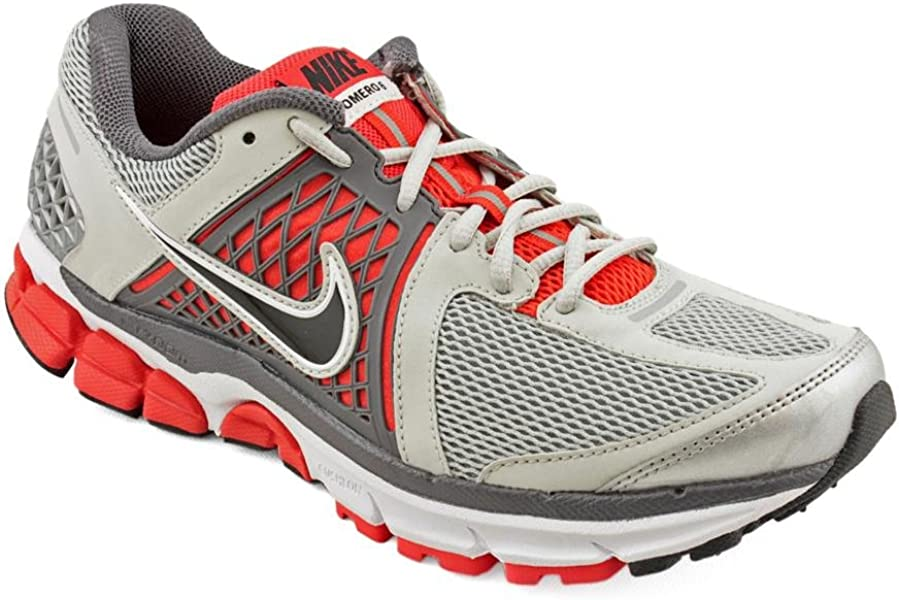 new product 21a46 59671 NIKE ZOOM VOMERO+ 6 (MENS) - 7
