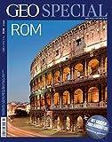 GEO Special 2/2011: Rom