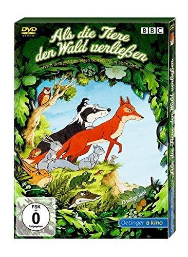 the-animals-of-farthing-wood-season-1-2-dvd-set-the-animals-of-farthing-wood-season-one-13-episodes-