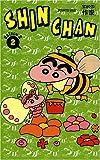 Shin Chan Saison 2 Vol.2