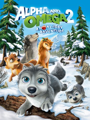 alpha-and-omega-2-a-howl-iday-adventure