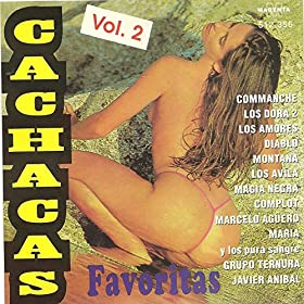 Amazon.com: Como estas tu: Los Dora2: MP3 Downloads