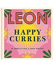 Leon Happy Curries (Happy Leons)