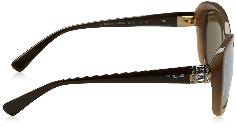 Vogue Occhiali da Sole Donna Modello 2943SB