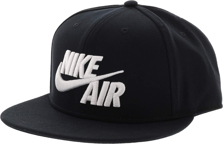 79b900601a1 Nike Snapback Hat Black Top Deals   Lowest Price