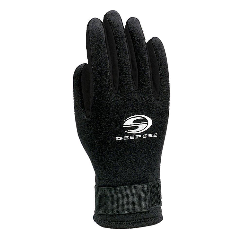Deep See Mens Waterfall Glove