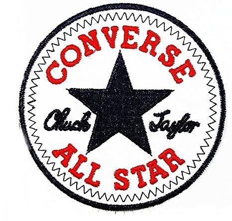 parches converse