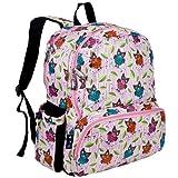 Wildkin Owl Megapak Backpack by Wildkin
