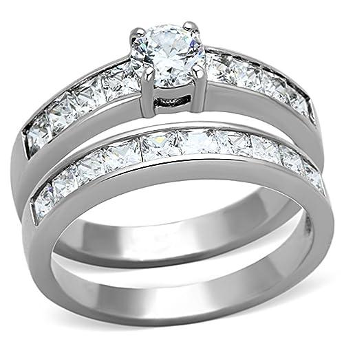 Marimor Jewelry ARTK13215-$P product image 5