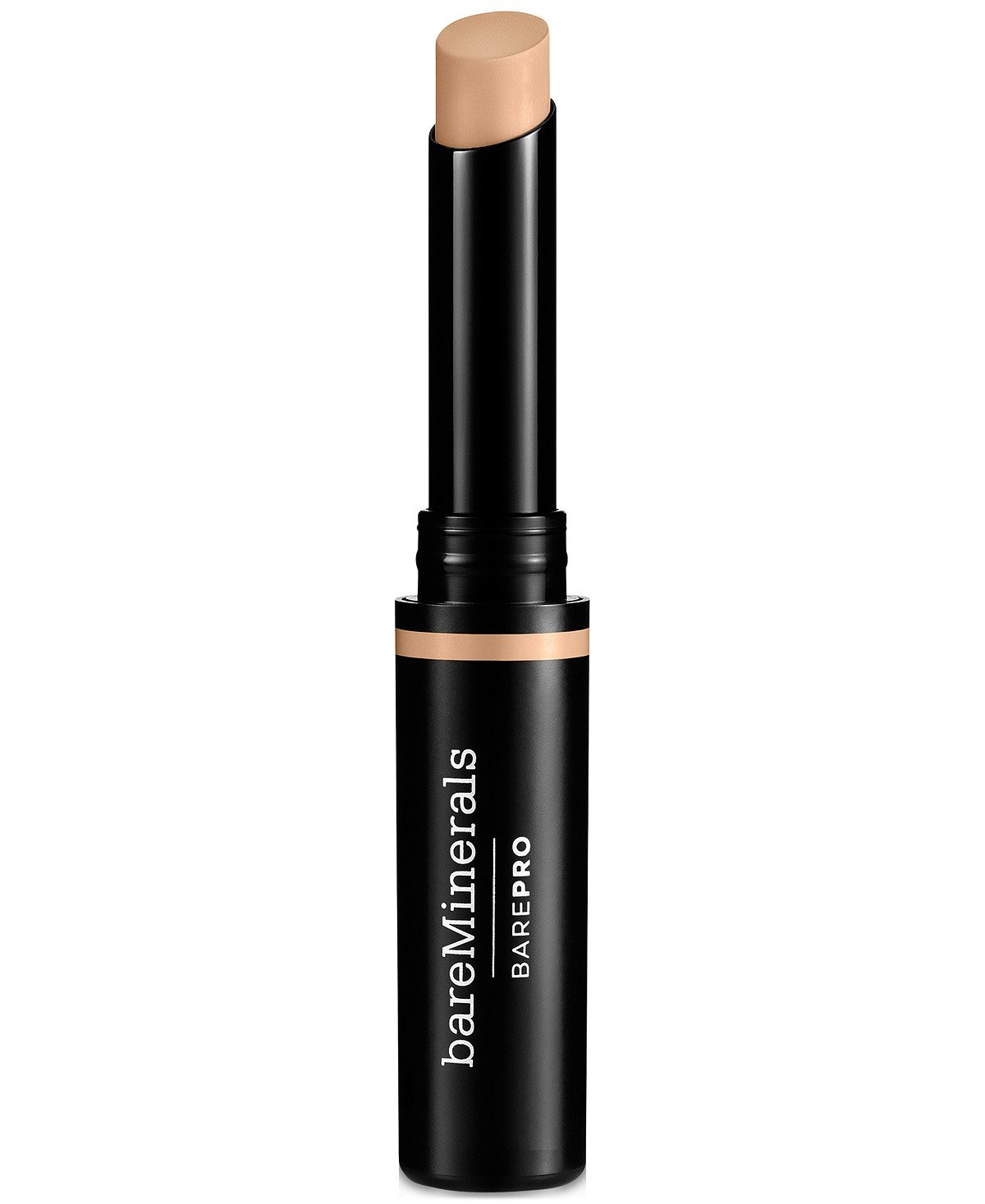 bareMinterals 16-Hour Full Coverage Concealer