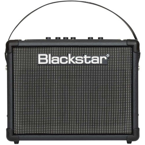 Blackstar IDCORE20V2 20W Digital Stereo Combo by Blackstar