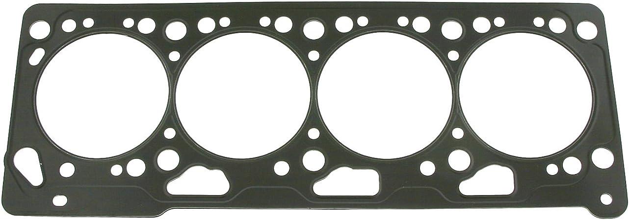 Febi Bilstein 26952 Zylinderkopfdichtung 1 Stück Auto