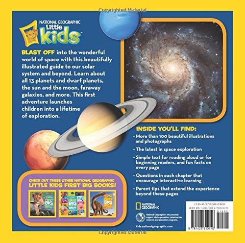 Kid\'s Box 2 Teacher\'s Book. entrega Read buque enviar Teaching Lordag