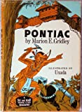 img - for Pontiac, (A See and read beginning to read biography) book / textbook / text book