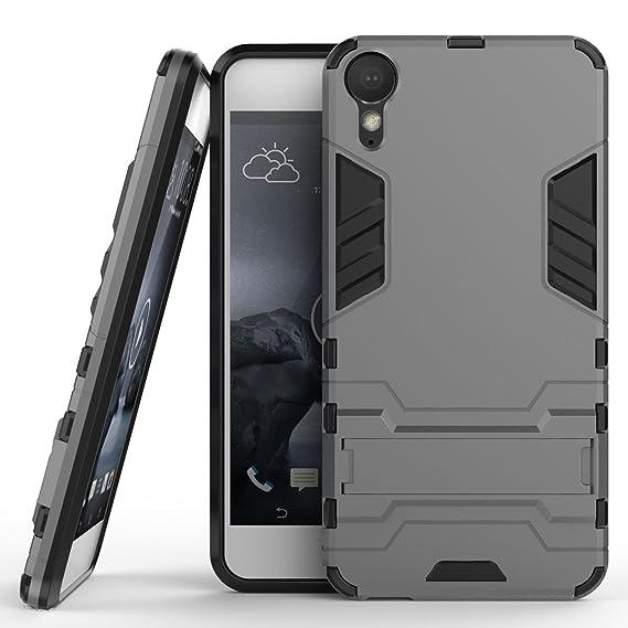 online store f2061 25927 Amazon.com: HTC Desire 10 Lifestyle Case, HTC Desire 10 Lifestyle ...