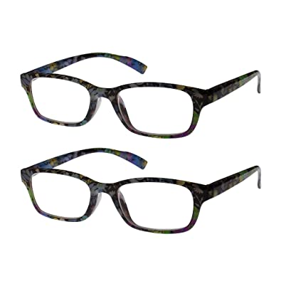 003b9c880f Amazon.com  Reading Glasses