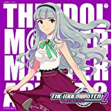 THE IDOLM@STER MASTER ARTIST 02 -FIRST SEASON- 06 SHIJO TAKANE