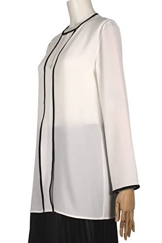 Kaos - Camisas - Manga larga - para mujer