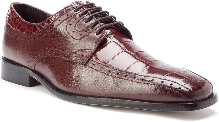 Mazara 24638 Animal Print Shoes