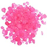 Pink Cherry Rock Candy Crystals 1lb Bag