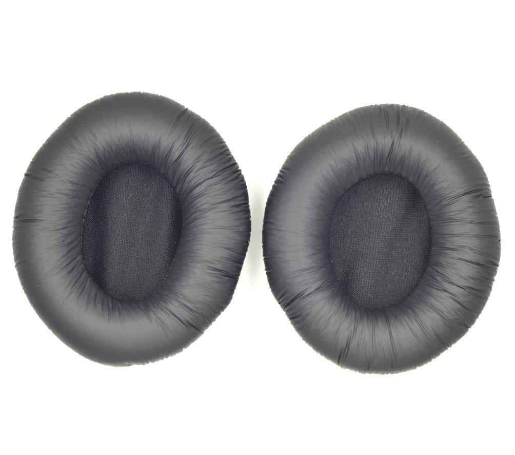 almohadillas para HD205 HD205II HD 205