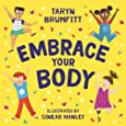 Embrace Your Body