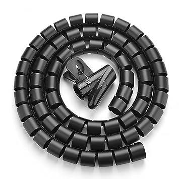 Draht Protektoren Kabelkanal Draht Organisieren Werkzeug Zip Kit
