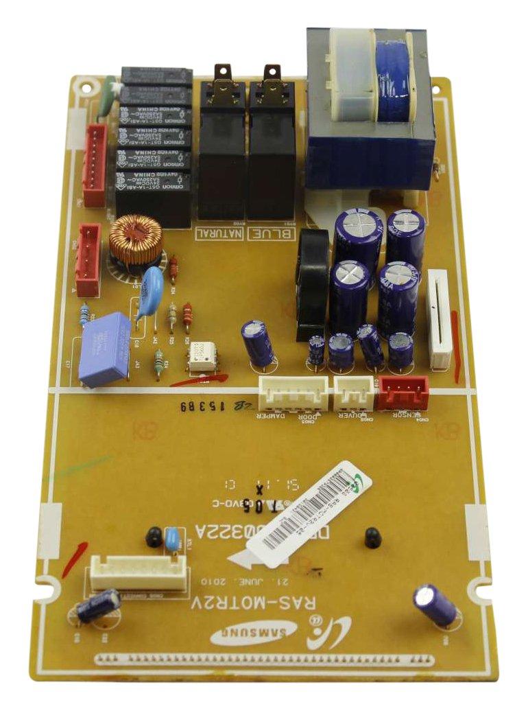 Electrolux 5304457699 Housing