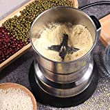 habing electric Spice and coffee Grinder,with 4