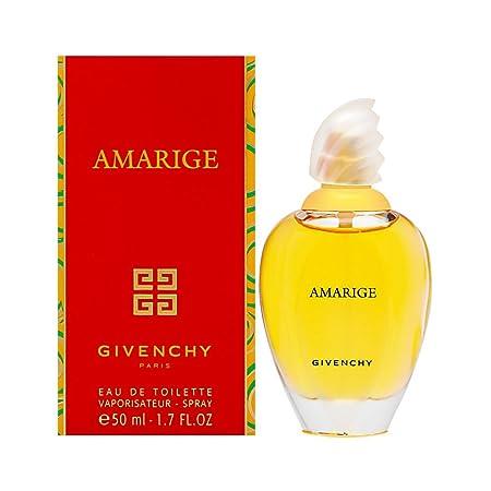 Givenchy Amarige 1 oz