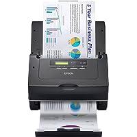 Epson GT-S85 A4 kağıt beslemeli belge tarayıcı