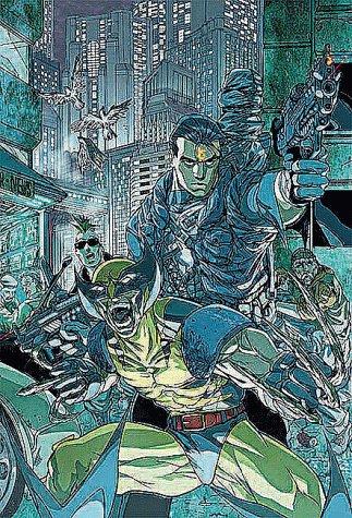 Price comparison product image Wolverine/Punisher: Revelation