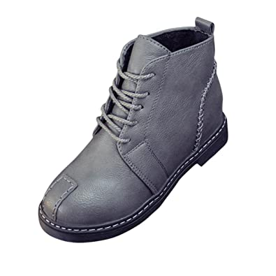 Plimsoll Prince Of Wales Mid Winter Boot Neige DUFD7 Taille-39