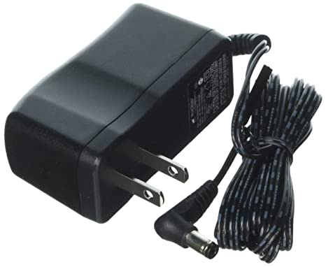 Ruckus Wireless US Power Adapter 902-0173-US00 - for ZF 7372, 7352, R600,  R500, R300 (740-64190-011)