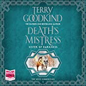 Death's Mistress | Terry Goodkind