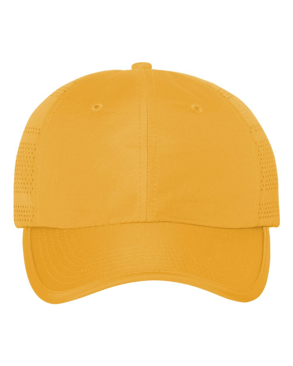 Team Sportsman HAT メンズ ゴールド L Lゴールド B01N23TQQ8
