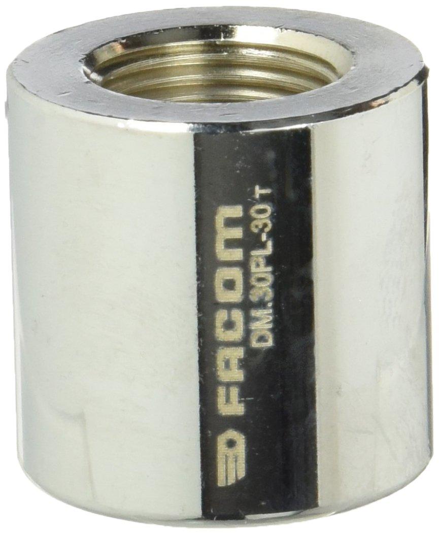 RECAMBIO CENTRADOR EMBRAGUE CAMION Facom DM.30PL-30