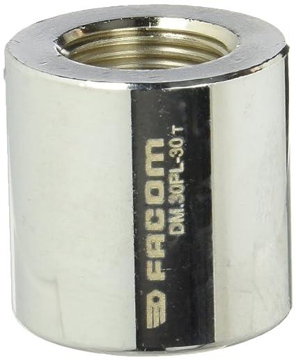 Facom DM.30PL-30 - RECAMBIO CENTRADOR EMBRAGUE CAMION
