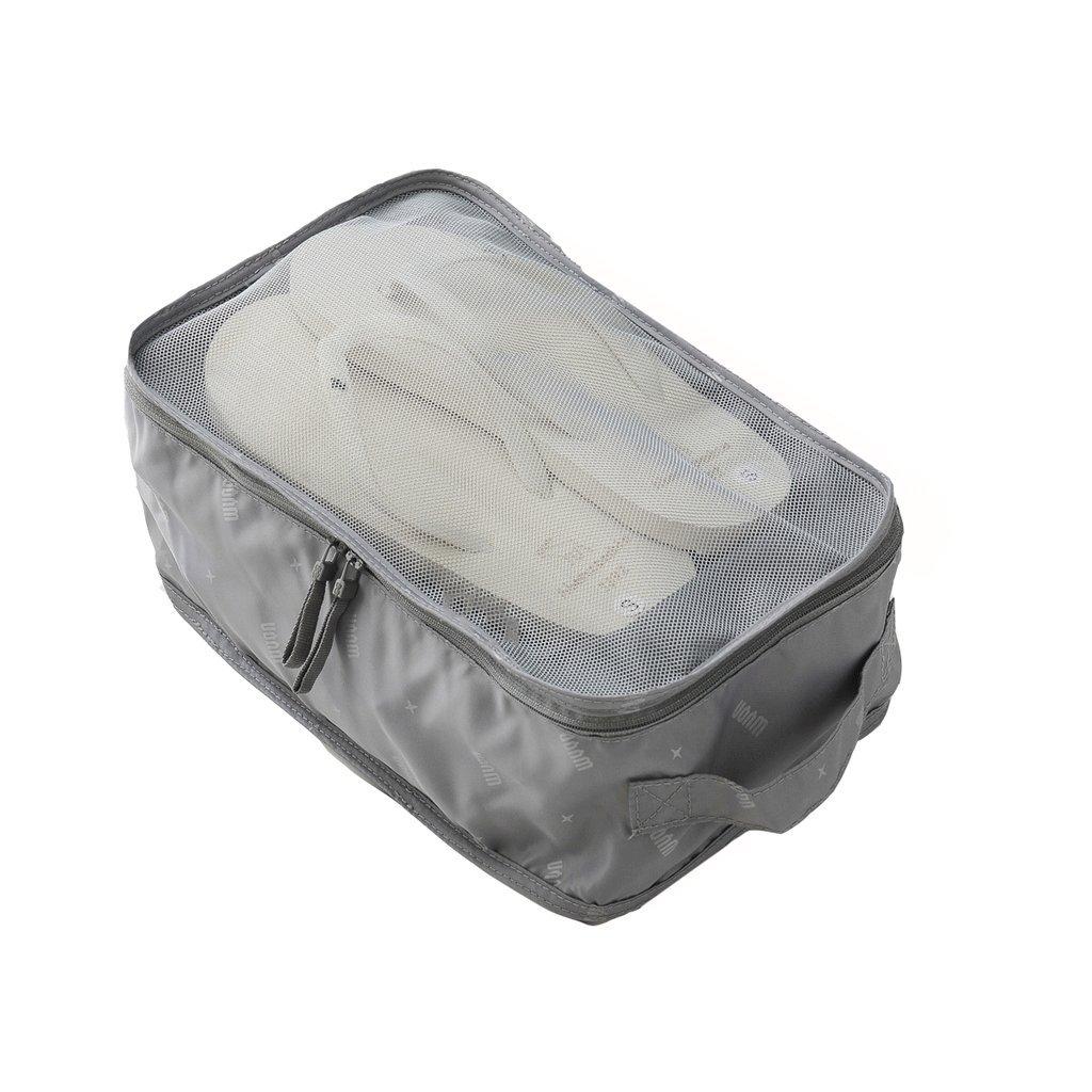 XXT-Shoe bag Portable Storage Bag Shoe Storage Bag Shoe Bag Travel Storage Bag