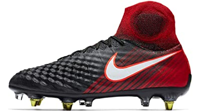 a5e650e1a Image Unavailable. Image not available for. Color  Nike Magista Obra II SG- Pro ...