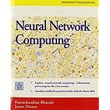 Neural Network Computing