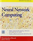 img - for Neural Network Computing book / textbook / text book