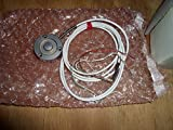 BRAND NEW - Omegadyne LCGB-5K 0-5K Lbs Load Cell