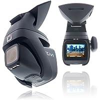Roviv CL-6001 - Cámara GPS para salpicadero (1 Unidad)