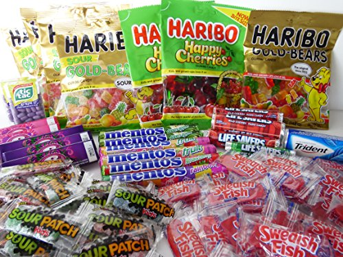 candy-variety-pack-with-gummies-mentos-lifesavers-bubblicious-swedish-fish-big-sour-patch-kids-tride