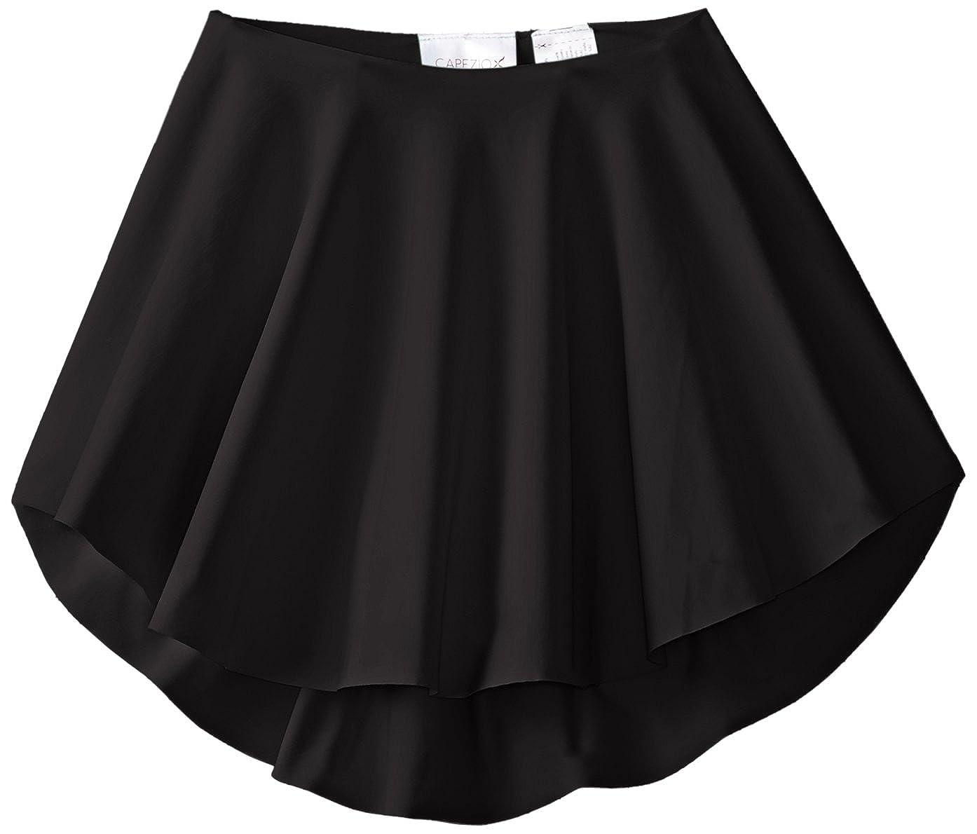 269211ead Clothing Capezio Little Girls Diamond Lattice Circle Skirt Aloe Green  Intermediate Capezio Children' s Apparel MC814C