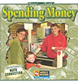 Spending Money, Dana Meachen Rau, 0836848721