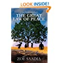 The Great Law of Peace (The Peacemaker Series Book 3)