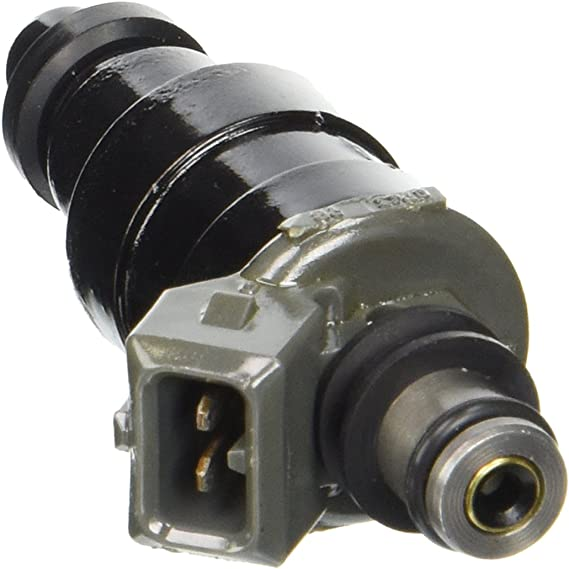 AUS Injection MP-35011 Remanufactured Fuel Injector 1986 Toyota Pickup With 2.4L Engine